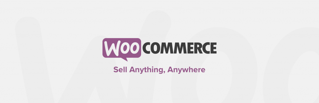 woocommerce dropshipping faire du dropshipping